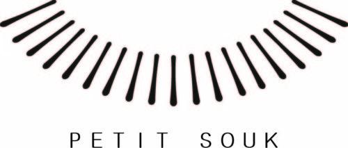 Petit Souk-プチスーク-